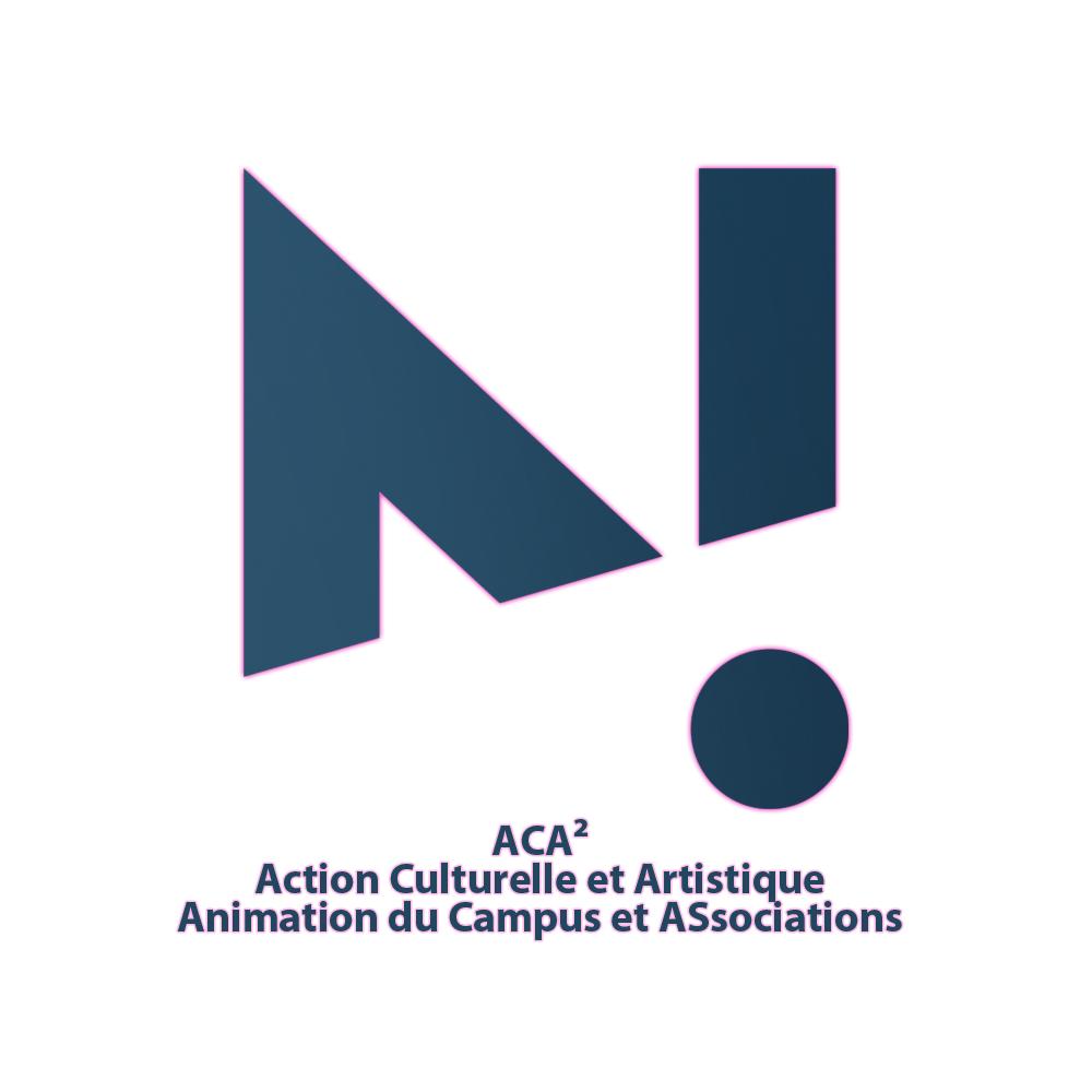 Cette image a un attribut alt vide; le nom du fichier est logo-aca2-1.png